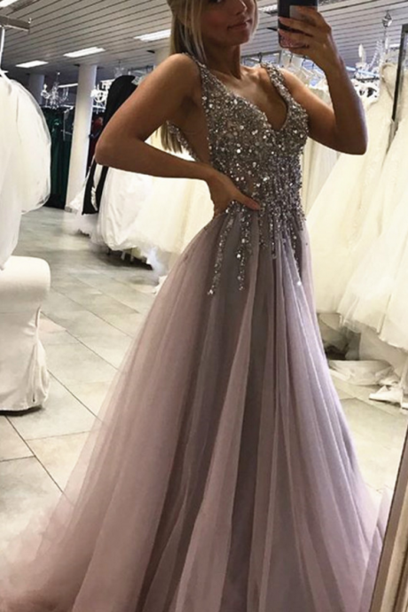 Open Back Homecoming Dresses Sleeveless Homecoming Dresses