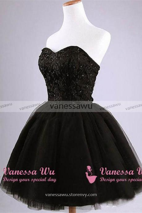 Sweetheart Neckline Homecoming Dresses Mini Homecoming Dresses Sequins Homecoming Dresses