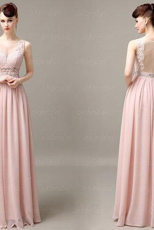 pink lace prom dresses, pink prom dresses, dresses for prom, prom dresses under 200, prom dresses 2017, long prom dress, 15009