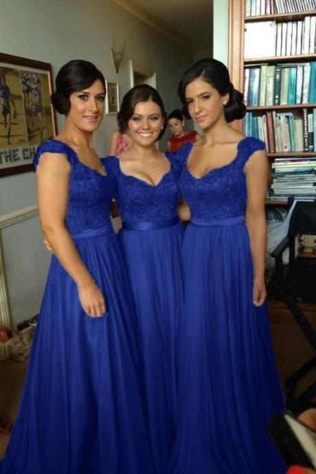 Long Bridesmaids Dress Cocktail Dress Wedding Military Ball Gown Prom Dress Formal Dress,PD3800212
