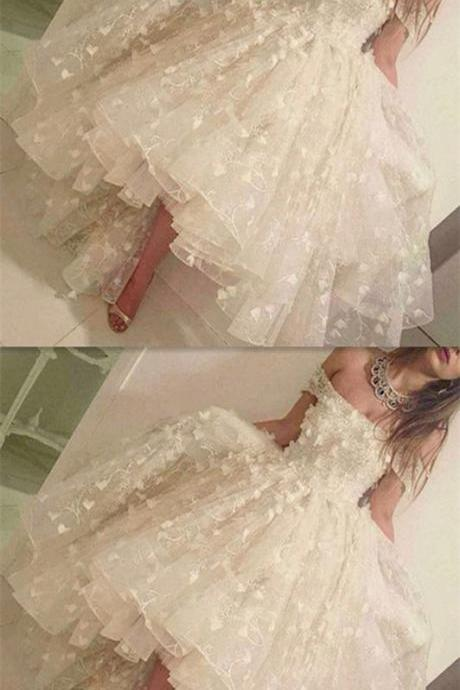 New Fashion Off the shoulder Handmade Prom Dress,Long Prom Dresses,Prom Dresses,Evening Dress,Prom Gowns, Formal Women Dress,prom dress