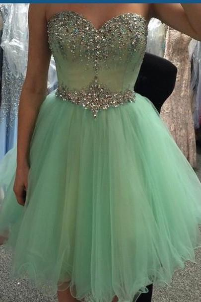 Homecoming dress,Custom prom dress,A Line prom dress,Sweetheart prom dresses,Short Prom Dresses,Graduation Dresses,15051324