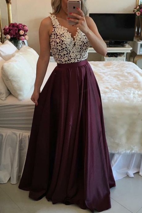 Sexy Prom Dress,A Line Prom Dresses,burgundy Prom Dresses, Mini Short Party Dresses, Sexy Cocktail Dresses,burgundy Party Dresses