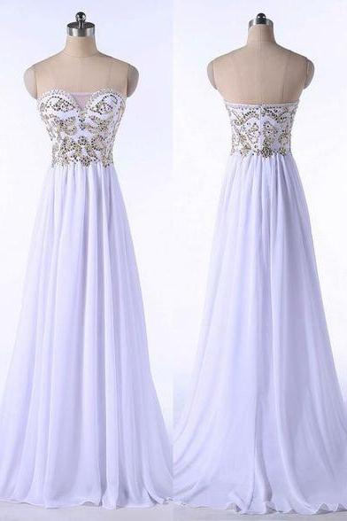 Prom Dress,Chiffon Prom Dress ,Long Prom Dresses,Evening Dress,Evening Dresses