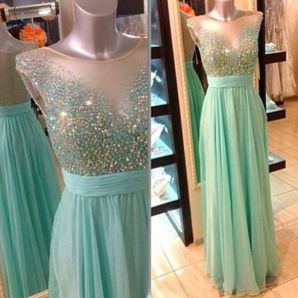 sexy backless prom dress, prom dress, chiffon prom dress, backless prom dress, best prom dresses,PD3800109