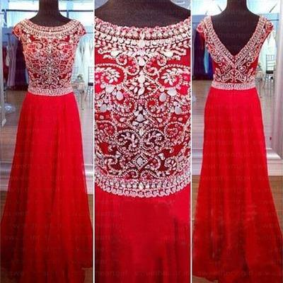red prom dress, long prom dress, prom dress 2017, affordable prom dress, custom prom dresses, prom dresses under 200,15040606