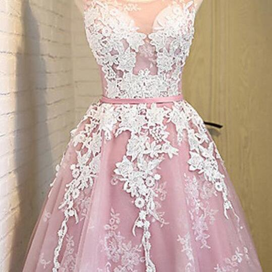 Lace homecoming prom dresses, short prom dresses, Sexy prom dresses, Tight prom dresses, off shoulder prom dresses, 17816